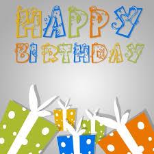 imagenes bonitas de cumpleaños para el facebook frases de cumpleaños para amigos en facebook frasesmuybonitas net