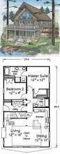4 Bedroom Cabin Floor Plans House Plan 99976 Total Living Area 3164 Sq Ft 4 Bedrooms U0026 3