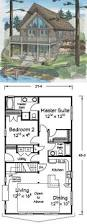 One Story Lake House Plans 24 X 36 Floor Plans 24x36 Floor Plan Modular Homes Justin U0027s