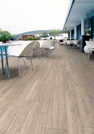 timber tiles wood look floor tiles sydney 2a chester
