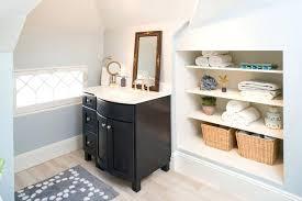 recessed bathroom storage cabinet recessed bathroom storage cabinet kitchen island designs