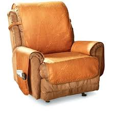 Sure Fit Recliner Slipcovers Sure Fit Recliner Slipcovers 45 Appealing Classy White Wing Chair