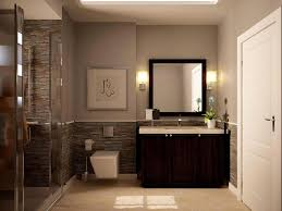 bathroom paint colors ideas bathroom paint color ideas pictures image of paint color ideas