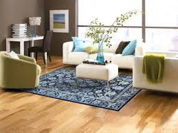 Best Vacuum For Hardwood Floors And Area Rugs Best Vacuum For Wood Floors And Area Rugs Cleaner Carpet Uk