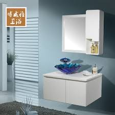bathroom cabinets mood mirror bathroom mirror manufacturers