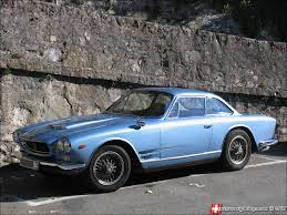classic maserati sebring maserati sebring gallery that will make you drool
