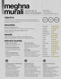 Architectural Resume Examples by Architectural Resume Template Billybullock Us