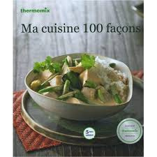 ma cuisine thermomix pdf livre de cuisine thermomix cuisine format beau livre ma cuisine