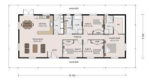 kit home plans stone kit homes