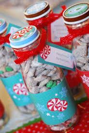 staff gifts volunteer best ideas on splendi