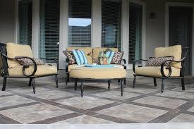 Painted Porch Floor Ideas by Concrete Floor Design Ideas Home Ideas Decor Gallery