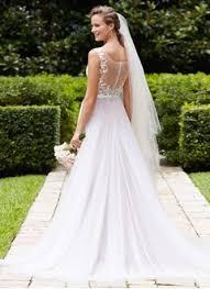 a linie herzausschnitt sweep pinsel zug taft brautkleid mit perlen verziert p90 beliebteste luxuriöse hochzeitskleider brautkleider brautkleider