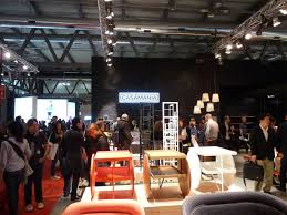Libreria Opus Incertum by Casamania Furniture Manufacturer Italy Woont Love Your Home