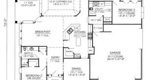 one room house floor plans sundatic one room house floor plans luxamcc org 4 bedroom with