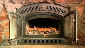 starting a fire in a fireplace u2013 whatifisland com