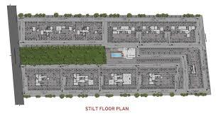 1 2 3 bhk flats u0026 apartments sale in thalambur omr chennai