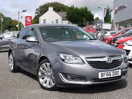 new and used vauxhall and hyundai car dealer in newry northern