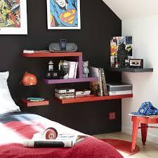 etagere pour chambre armoire lit escamotable ikea etageres murales leroy merlin bahbe com