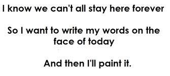 Lyrics To Change Blind Melon Blind Melon Change Lyrics Pinterest Change Soul Songs And