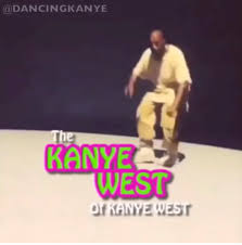 Praise Dance Meme - all eyez on memes pharrell s new album cover dancing kanye