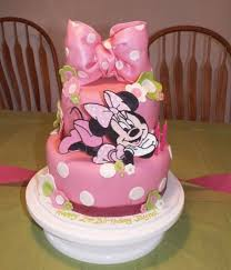 minnie mouse cakes top 25 minnie mouse birthday cakes cakecentral