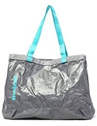 nike duffel bag black friday deal amazon amazon com 50 to 100 gym totes gym bags clothing shoes