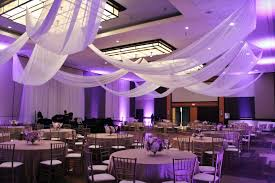 wedding draping fabric ottawa event tent draping ceiling treatments fabric