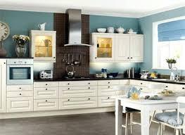 paint ideas for kitchen kitchen color ideas pizzle me