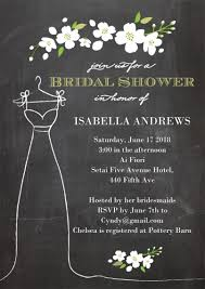 where to register for a bridal shower wedding shower invites invitations and announcements walgreens
