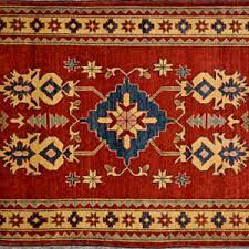 Pak Kazak Rugs Kazak Rug Product Tags Mcfarlands Carpet U0026 Rug Service