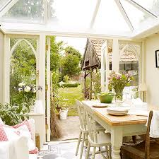 cottage home interiors this sunroom is my favorite room in the house the windows
