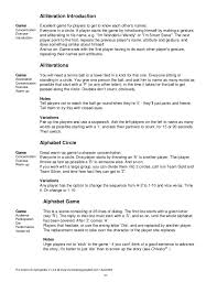Legal Administrative Assistant Resume Sample by Games On Hr