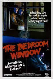 the bedroom window mov02823 the bedroom window the image gallery
