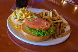 northwoods burgers northwoods brewpub
