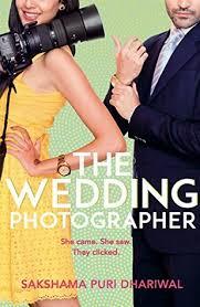 wedding photographer the wedding photographer by sakshama puri dhariwal