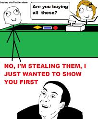 Meme Comic Tumblr - comic memes tumblr image memes at relatably com