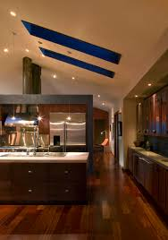 kitchen lighting fixtures ideas tag for kitchen lighting ideas for vaulted ceilings vaulted