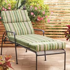 Patio Furniture Without Cushions Patio Furniture Buying Guide