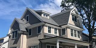 roofing new roof roof repair by reynolds renovations llc