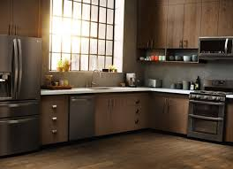 cabinet supply store near me kitchen cabinet stores near me home design plan