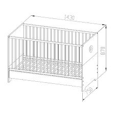 dimensions canapé dimension d un lit simple dimension d un lit simple dimensions