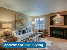 gated puyallup apartments for rent puyallup wa
