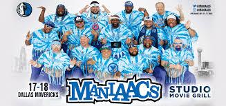 mavs maniaacs official website of the dallas mavericks