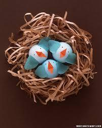 Easter Egg Decorating Animals by Animal Egg Designs Plastic Easter Egg Ideas