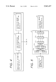patent us5963457 electrical power distribution monitoring system