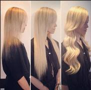 hotheads extensions hotheads hair extensions services the look in columbia mo