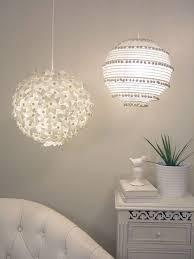 ikea pendant light kit ceiling lights awesome paper ceiling lights ceiling lights for