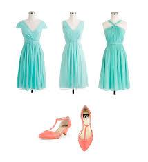 the 25 best aqua wedding shoes ideas on pinterest beach style