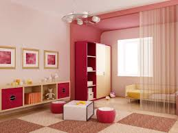 ideas kids room best paint for cute ideas fun ways to bedroom