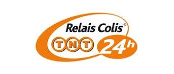 Tnt Express International Quels Services De Transport Envoi Livraison De Vos Commandes